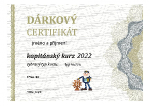 certifikat_2022