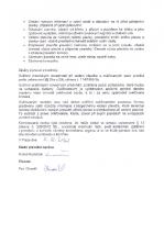 Protokol-o-kontrole_2021-II