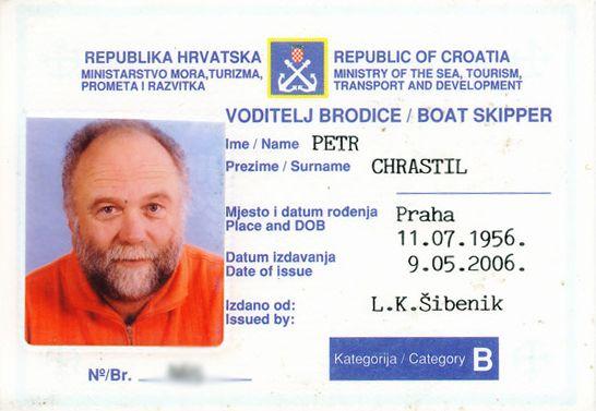 chorvatsky-prukaz-petr-chrastil