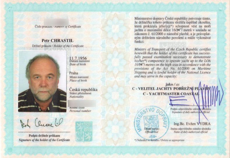 namorni-licence-petr-chrastil